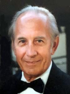 Edmund  Roessler