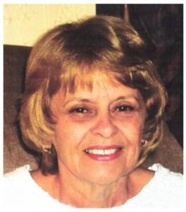 Helen M.  Sicari