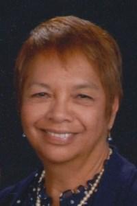 Alicia  Kern