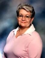 Joyce Young