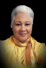 Mildred Figueroa