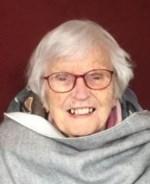 Marjorie Graham