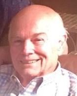 Thomas D.  Lillard