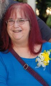 Margaret Noella  Hendry