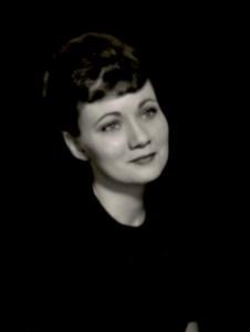 Mary Ann  Fogarty-Martwick