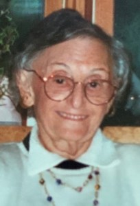 Herta  Farash
