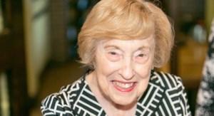 Barbara Jean  Egerer