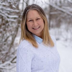 Patricia Ann  Shea