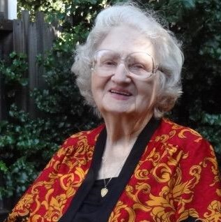 Gloria Marie  Kneubuhl