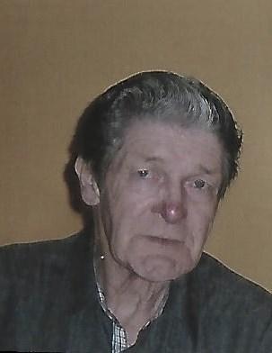 Leland A.  Houck