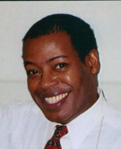 Tommie  Parker  Jr