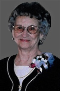 Dorothy J  Blankenship