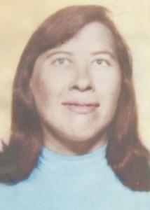Helen Oleda  Phipps