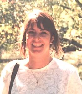 Stacie Dillard  Pound