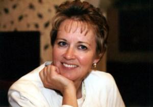 Linda Cheryl  Brandt