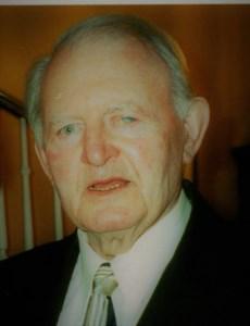 Alan  Codyre