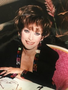 Barbara Z.  LEE