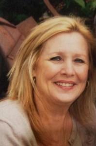 Sandra Kay  Gossett