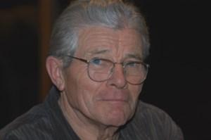 Jakob  Strecker