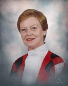 Ruth Schindler  Zimmer