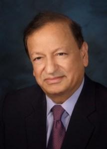Dr. Sukh  Bassi