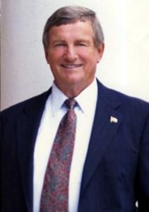 Carl L  Frederick Jr. Esq.
