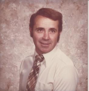 Bob Lee  Greer