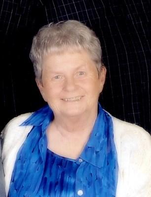 Joyce Pharr