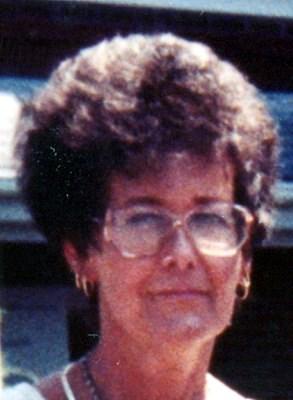 Aretta Watson
