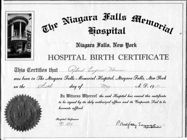 Beautiful Santa Clara Birth Certificate In Person Mold Online