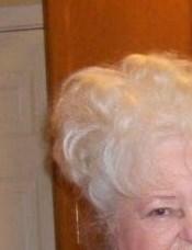 Leota M.  Cunningham