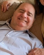 Jerry Conyer
