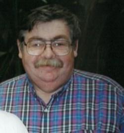 Paul Lemke