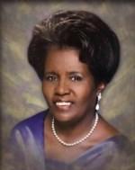 Mary Rodulfo