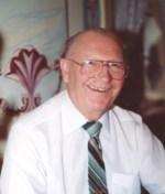 Michael Zofchak