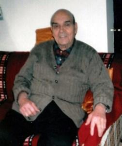 George  Solakov