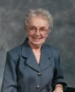 Anne  Shurniak