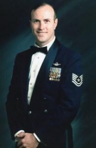 Donald Clair  Moore III