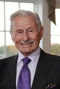 Arnold Jerome  Klein