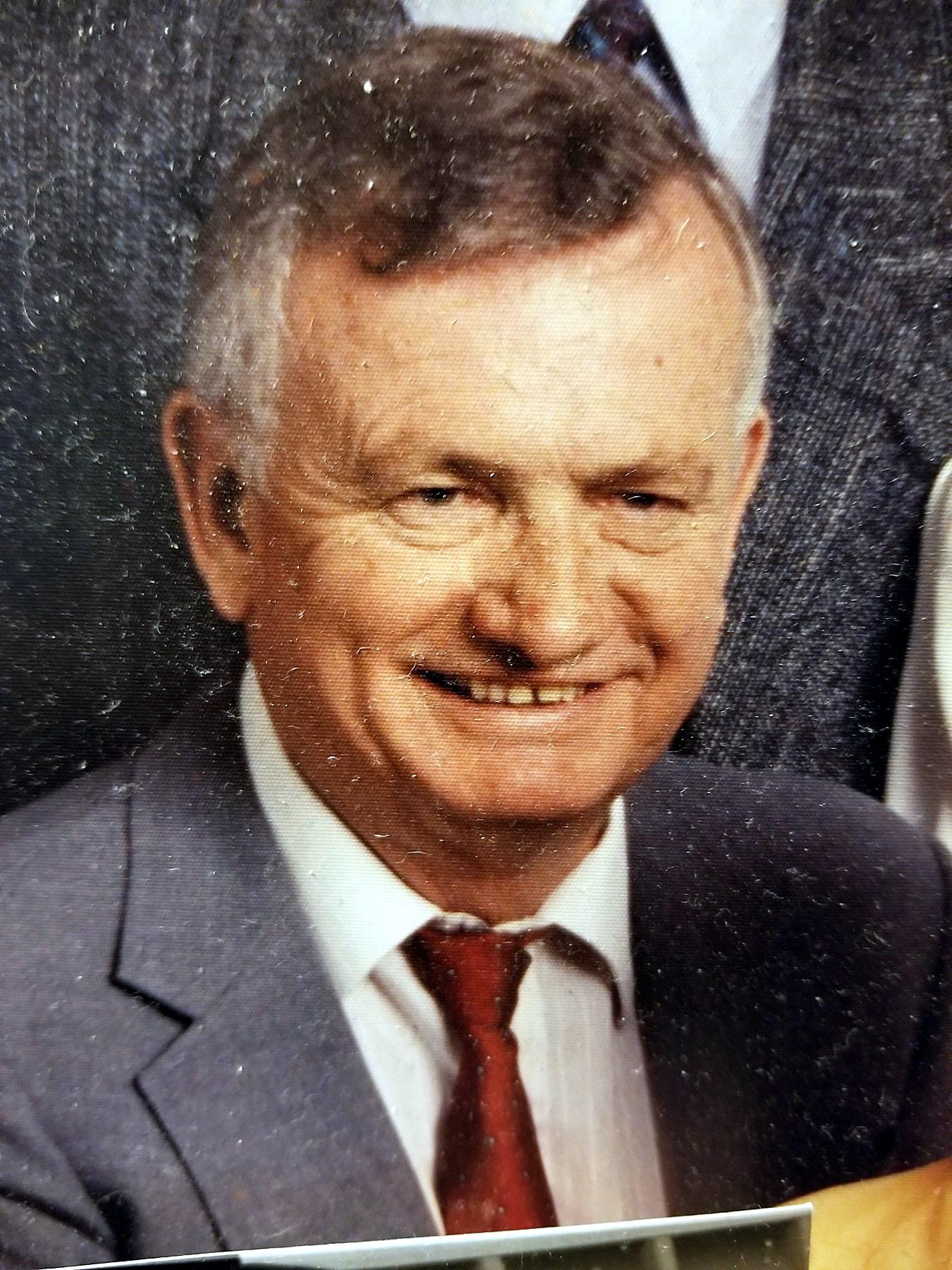 Philburn Kent  Smith