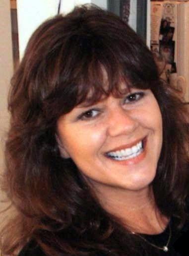 Mistie Jo Archambault  Brown