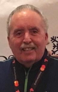 Stephen A.  Kerelejza