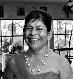 Maria  Vazquez