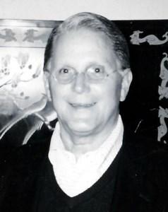Charles Arthur  Hadden