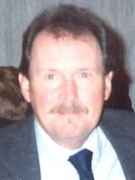 Robert  Lynch