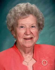 Audrey L.  Reynolds