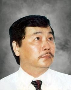Khanh Hong  Nguyen