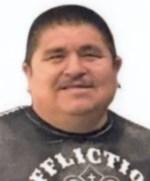 Anselmo Don Juan