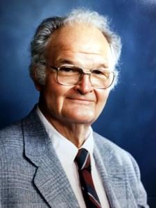 Christopher C.  Glenney MD