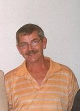 David Wayne  McCloud